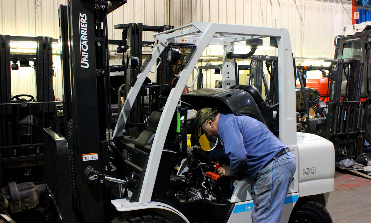 Small-Forklift-Service_web